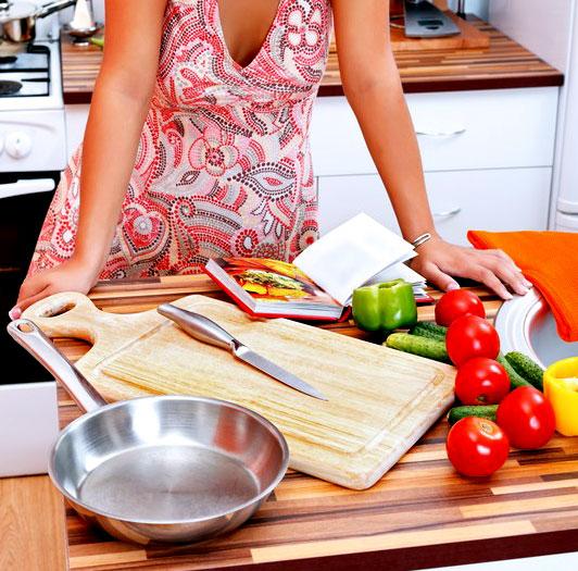 beatricia: recipes
